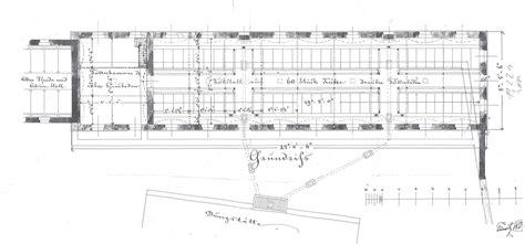 large horse barn floor plans horse stable refurbishment 3 1 architekti archdaily