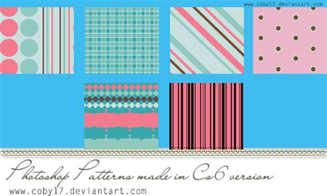 blue photoshop patterns by apricum on deviantart pink and blue photoshop pattern by coby17 on deviantart