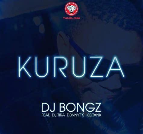 download mp3 from fakaza download mp3 dj bongz kuruza ft dj tira dbn nyts