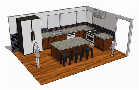 3d Kitchen Design Tool by 3d Kitchen Design Tool