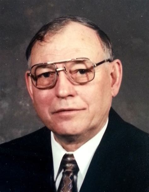obituary for philip walter send flowers