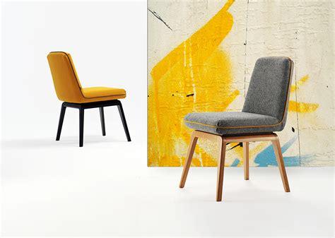 bespoke recliner chairs top bespoke furniture exhibitors at designjunction 2016