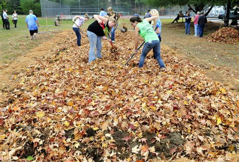 Student Service Projects On Community community service gives real meaning to education at