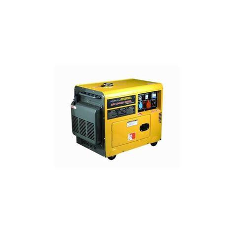 diesel generator nb 5gf ldeda generator water