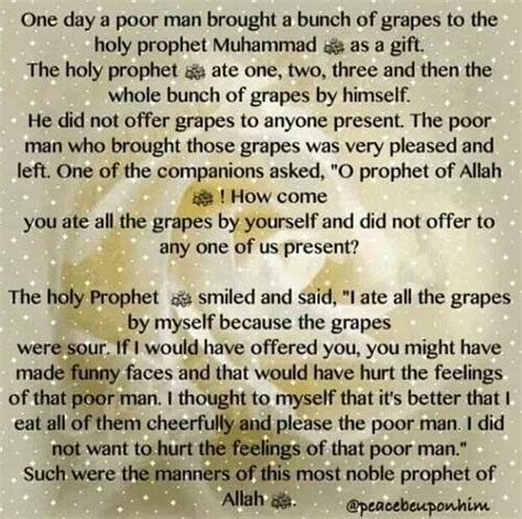 biography of hazrat muhammad sallallahu alaihi wasallam 10 best images about prophet muhammad saw on pinterest