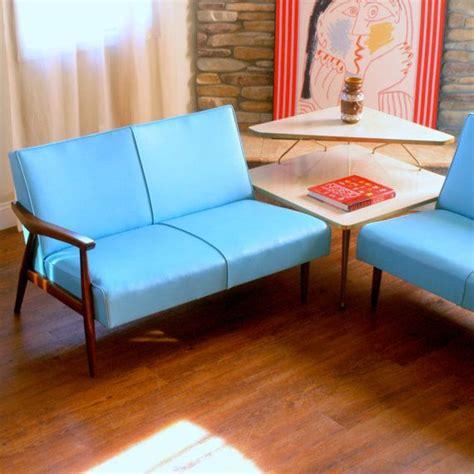 wood zarek mid century style desk reserved mid century modern blonde corner table vintage
