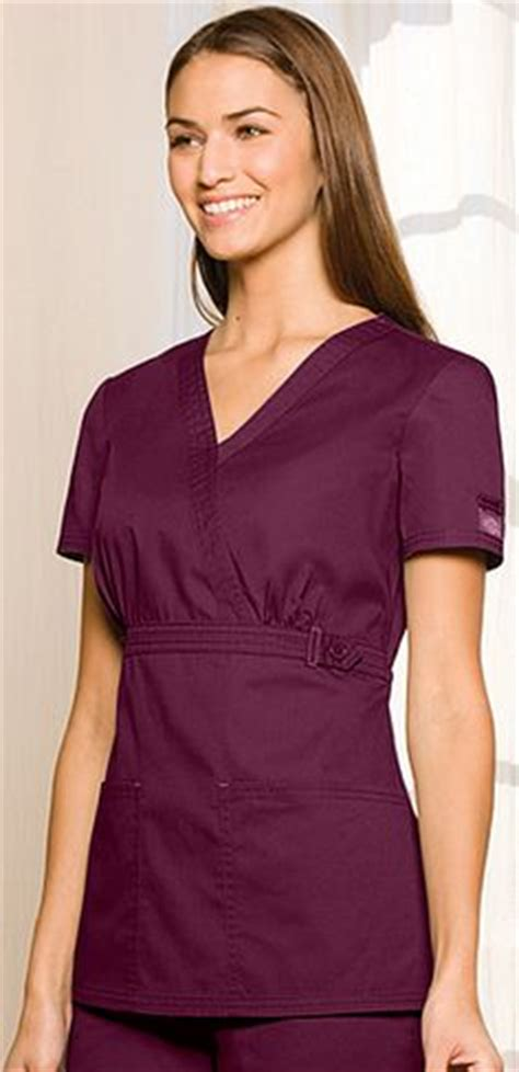 wine colored scrubs 1000 ideas about cheap scrub tops on scrubs