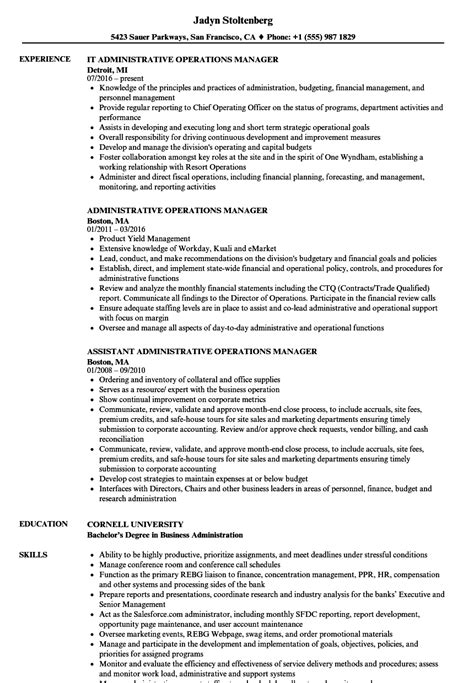 make good bartending resume tess of the d39urbervilles essay team