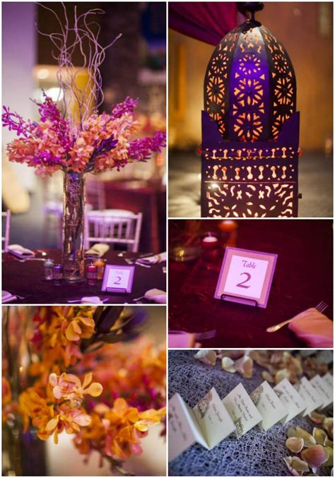 moroccan themed decorations middle eastern moroccan decorations mazelmoments
