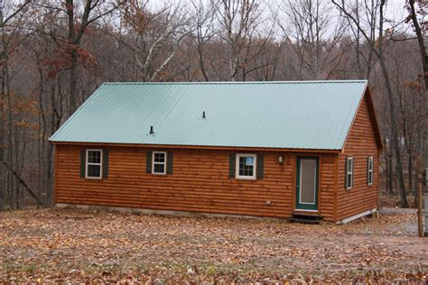wooden log cabin musketeer log cabin wooden houses for sale zook cabins