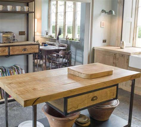 colori provenzali per mobili personalizzazione colori mobili cucine shabby cottage