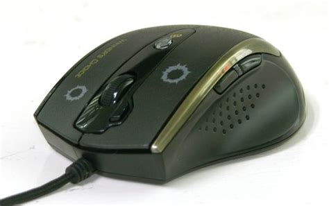 Mouse F3 x7 f3 gaming mouse from a4tech product reviews net