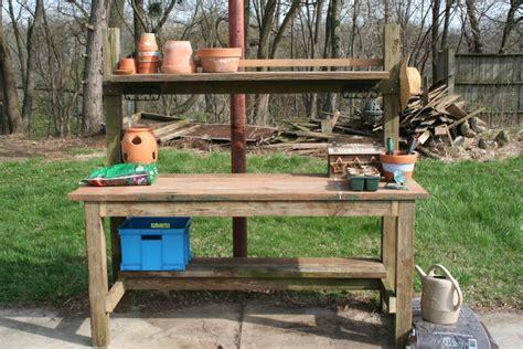 scrap wood bench make bench scrap wood