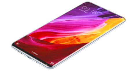 Harga Samsung S9 Plus 128gb samsung galaxy s9 plus vs xiaomi mi 7 ram 6 gb dual 16