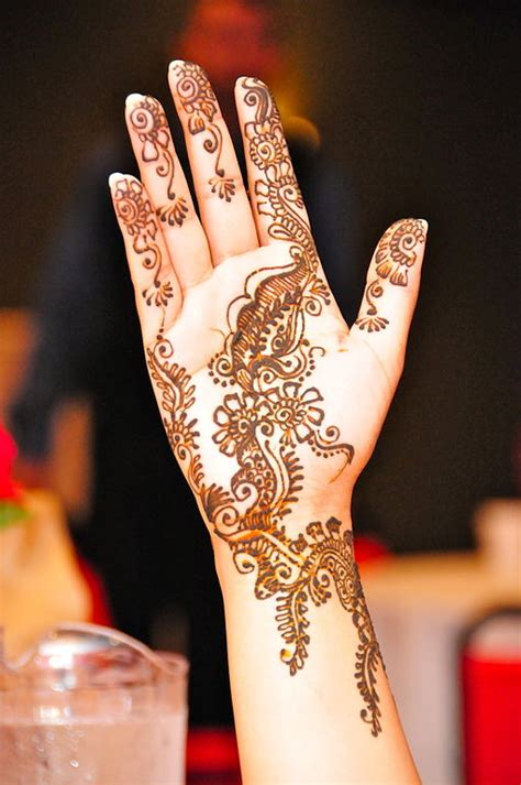 Henna Design Jpg | file mehndi design jpg wikipedia