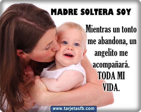 imagenes de whats up de madres solteras tarjetas para facebook gratis postales para amor y