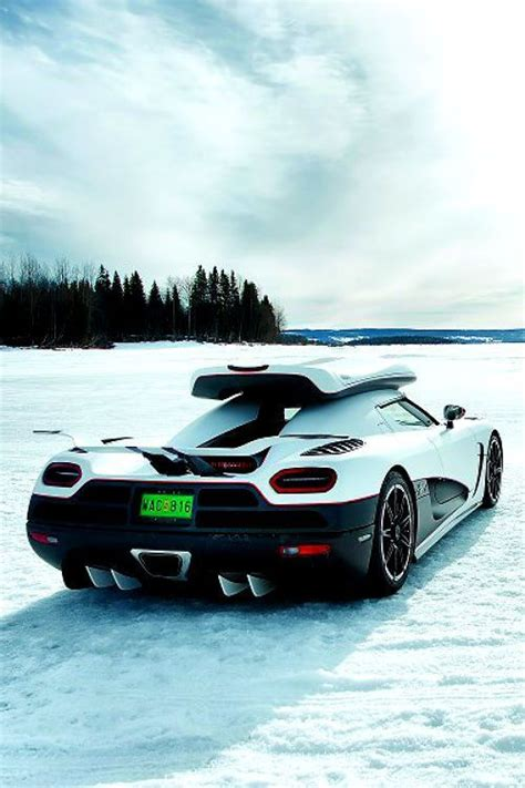 koenigsegg mumbai kings of car hire provides luxury cars on hire like audi