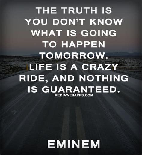 eminem quotes about success success quotes inspirational eminem clean quotesgram