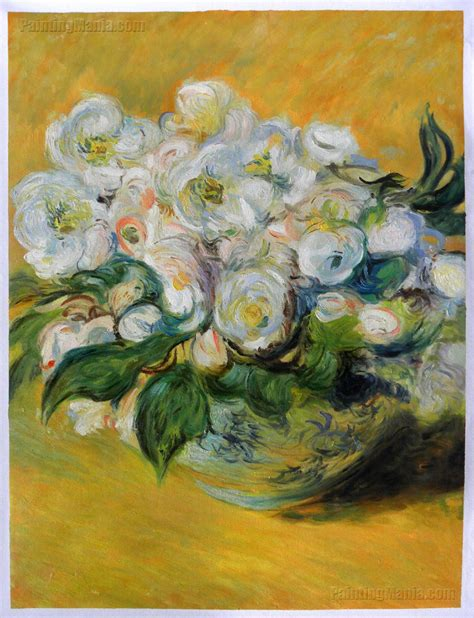 Claude Monet 2911 by Claude Monet Just Pictures Claude Monet