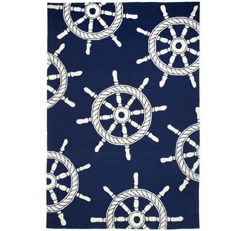 Nautical Rug Runners by Coffee Tables Compass Rug Nautical Area Rugs 3x5 Coastal