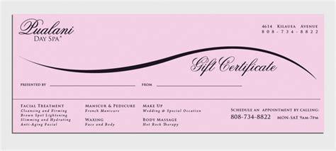 printable restaurant gift cards uk printable restaurant gift cards uk gift ftempo