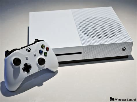 Sbox 4k xbox one s review smaller and better than windows