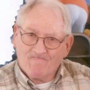 ziegler obituary lafayette indiana hippensteel