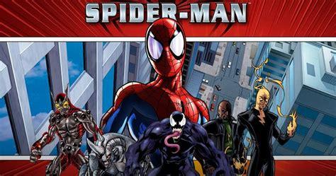 spider man cartoon movies in hindi ultimate spider man raging rhino episode 67 hindi urdu