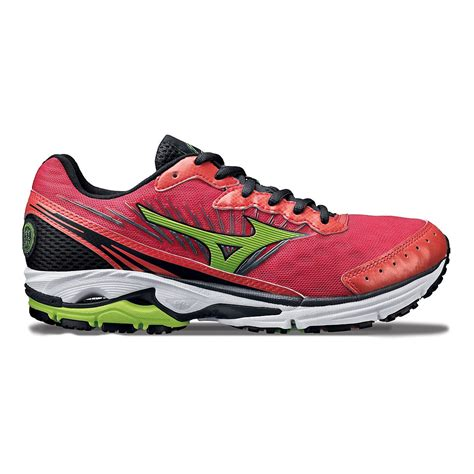 mizuno athletic shoes mizuno running shoes bbt