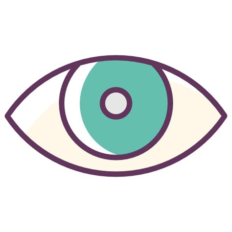 vector gratis ojo ver icono imagen gratis en pixabay ojo png transparent ojo png images pluspng