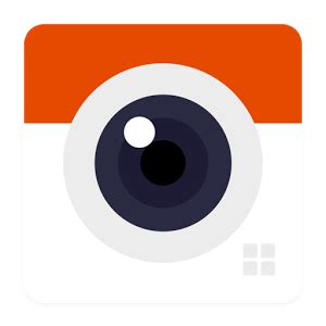 retrica full version apk free retrica pro apk latest version pro apk one