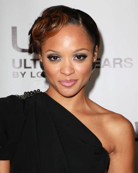 New Saleisha Stowers Pictures by Saleisha Stowers Pictures Emi Grammy After