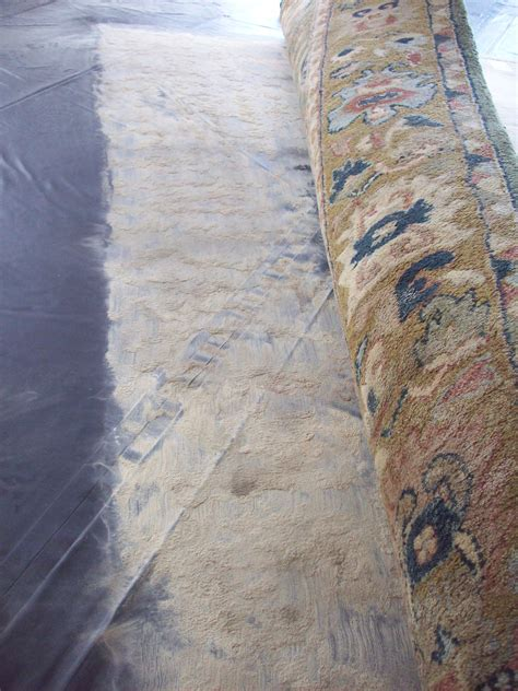 area rugs boise boise rug shop rug cleaning and rug repair