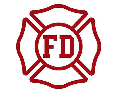 25 best firefighter clipart ideas on pinterest free svg
