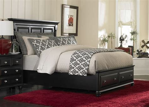 Panama Bedroom Furniture by Bedrooms Panama Havertys Furniture Home