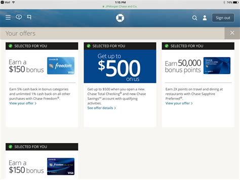 Sle Credit Card Dashboard Dashboard Quot Your Offers Quot Page 3 Myfico 174 Forums 4776566