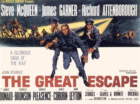 classic films to watch watch a weekend of classic world war two films londonist