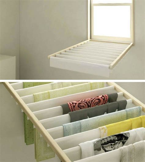 space saving ideas for small apartments space saving ideas diy projects craft ideas how to s for