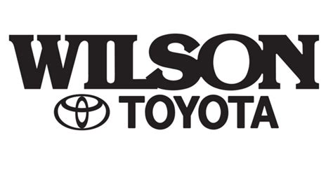 Wilson Toyota Wilson Toyota Ames Ia Read Consumer Reviews Browse