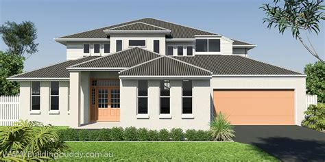 high set house designs high set house plans qld