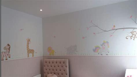 como decorar cuarto de bebe decoracion de cuartos peque 241 os para ni 241 os recien nacidos