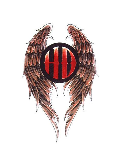eagle tattoo hd wing tattoos wings and tattoo designs on pinterest