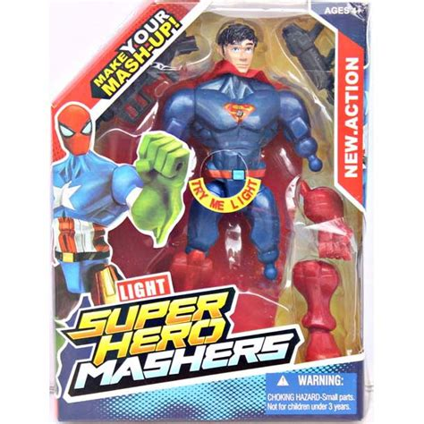 Mainan Mobil Rc Batman 3278 toko mainan anak anak surabaya dhian toys