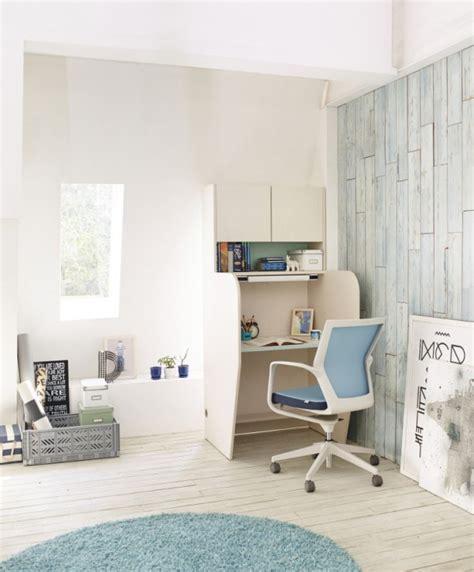 korean interior design inspiration  home design