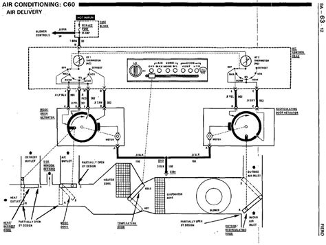 wiring diagram 86 fiero wiring diagram and schematics