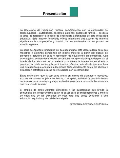 libro de telesecundaria de ingles de 2 grado 2016 libro traducido ingles telesecundaria tercer grado bloque