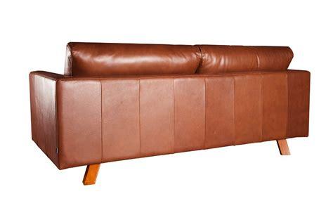 commune sofa commune 174 geormani sofa quality furniture design