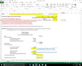 excel page layout view not working solved project 2 su17 2 excel file home insert page l