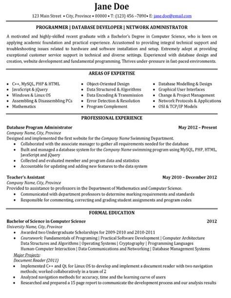 junior network administrator resume awesome network engineer resume