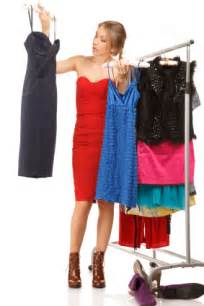 fashion consulting careers education information